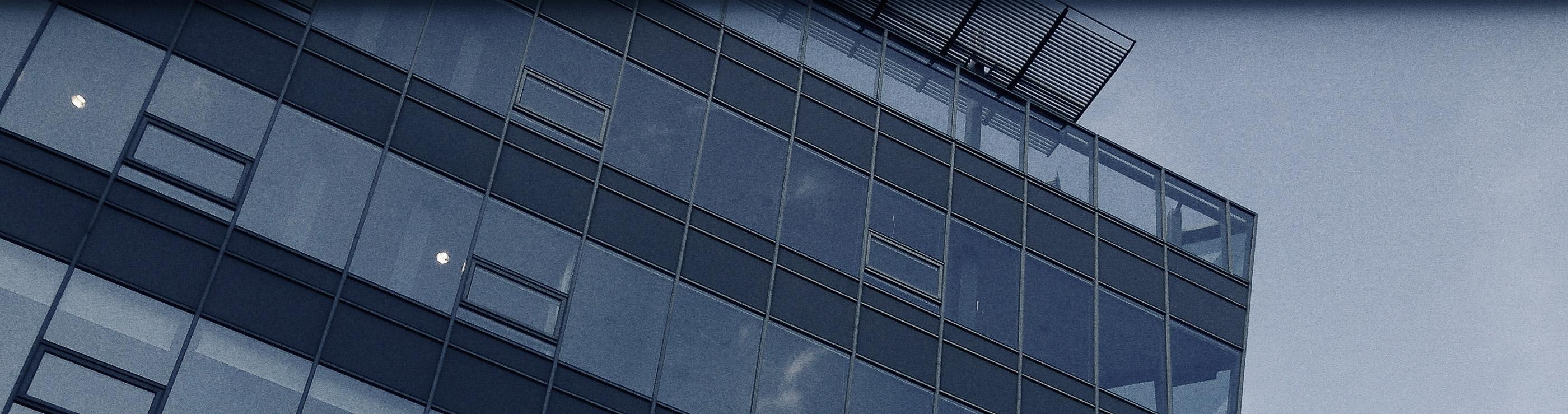 Bestyrelsesarbejde - Mardahl.com - Din personlige juridiske partner!